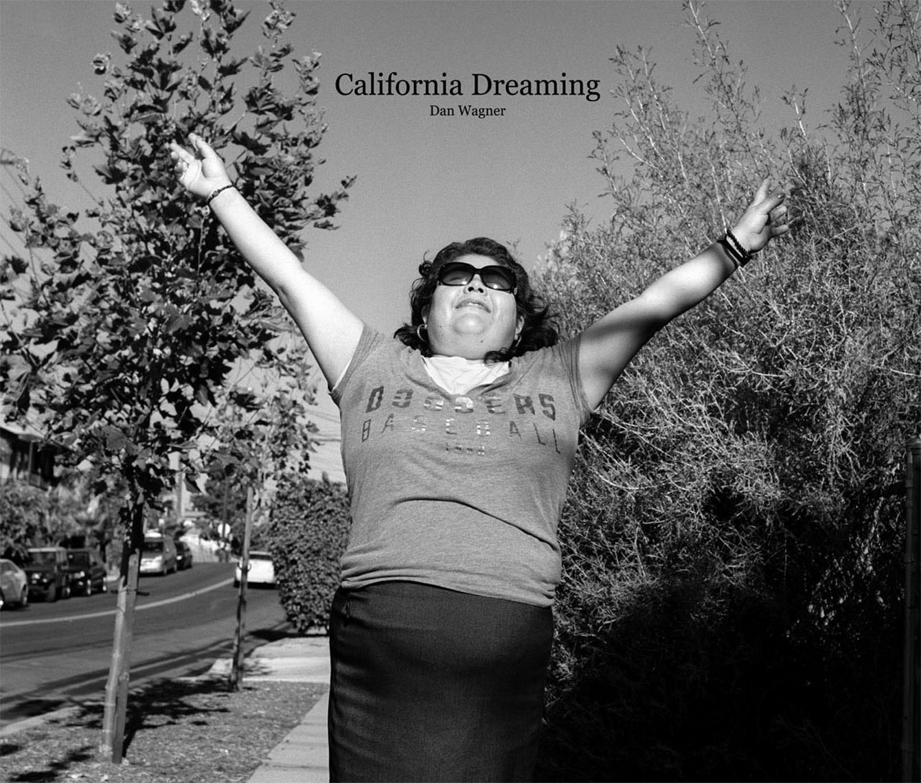 California_Dreaming_01