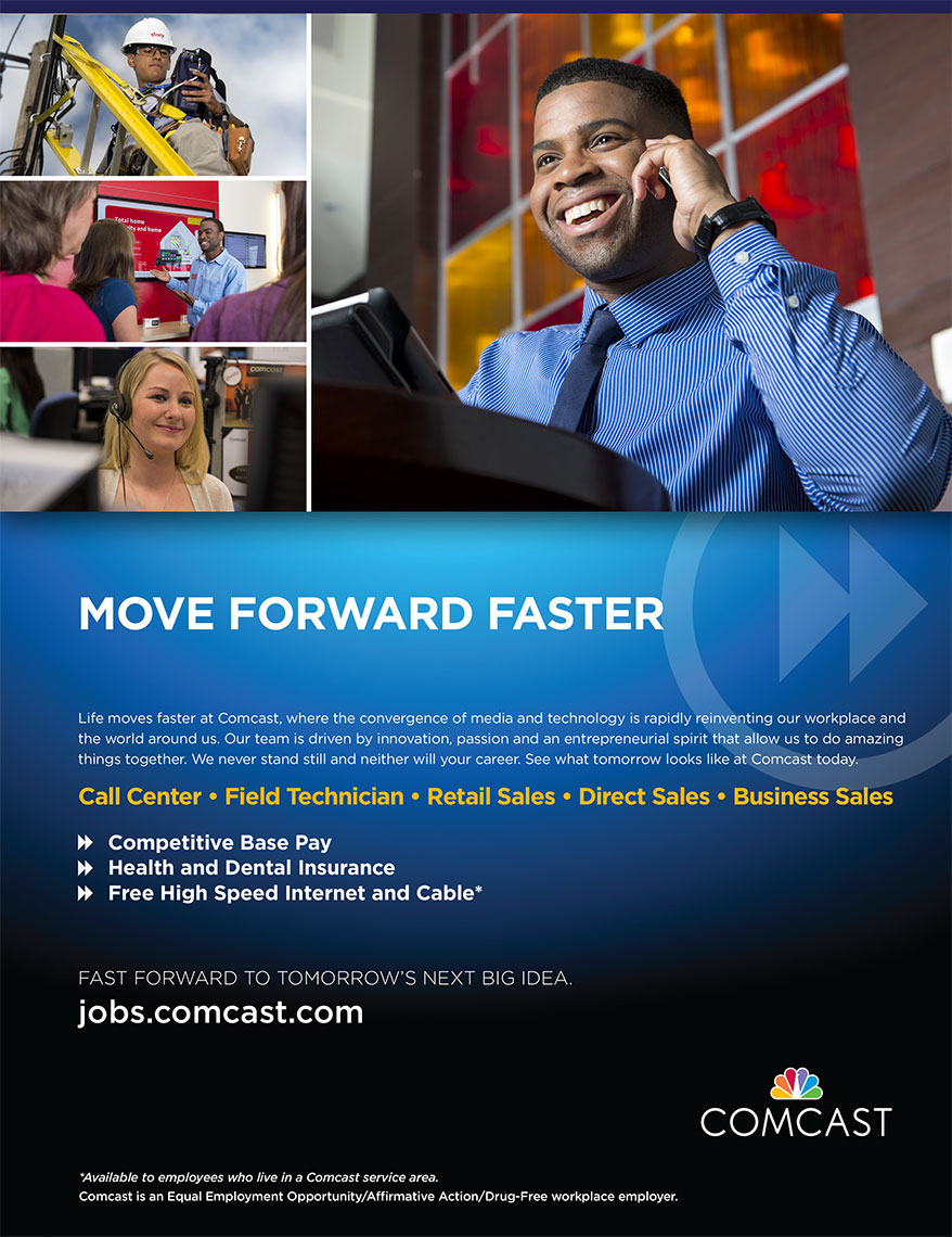 ComcastAd_1